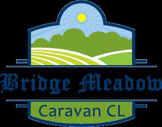 Bridge Meadow